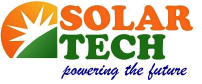 SolarTech Renewable Energy Pvt Ltd | Solar Panel Installation | Electric Bike | Wind Mills | Solar Inverter
